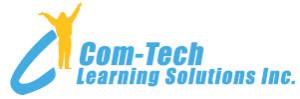 Com-Tech Solutions
